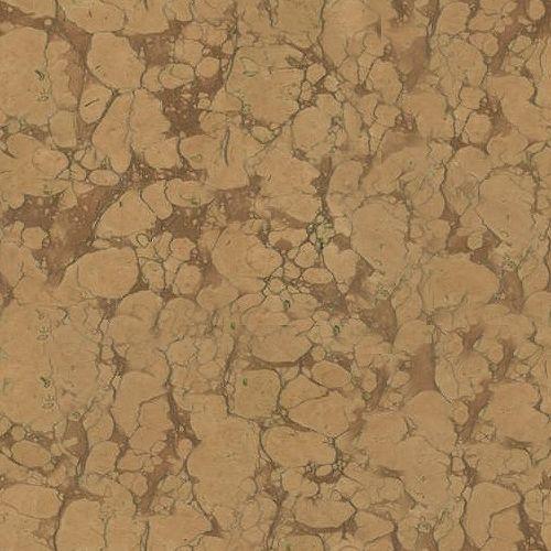 石材-大理石 462