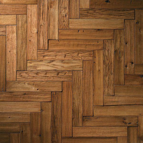 木纹木材-木质拼花 046