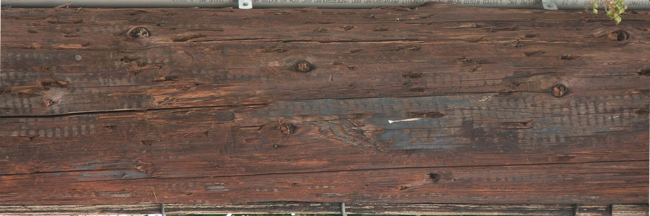 木材-残旧木(12)
