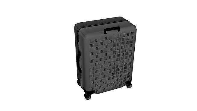行李4920号。 取暖器 垃圾箱 电开关 收音机 风扇