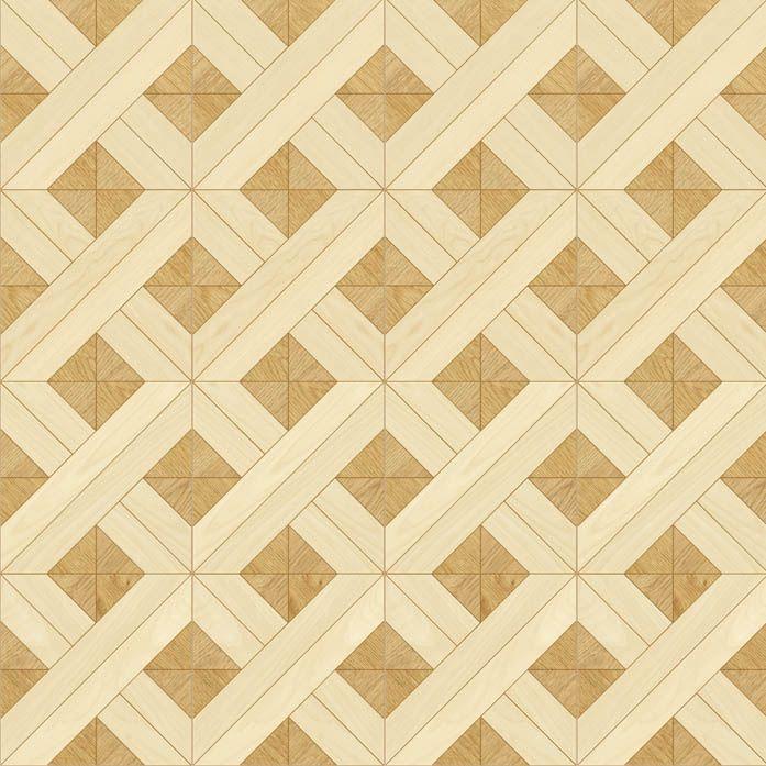 木纹木材-木质拼花 041