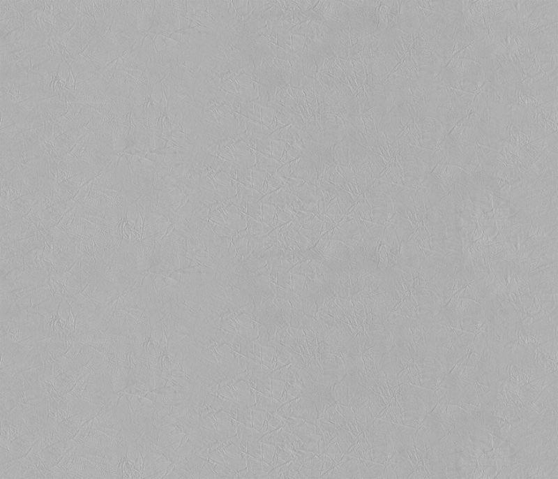 壁纸-高清壁纸 918