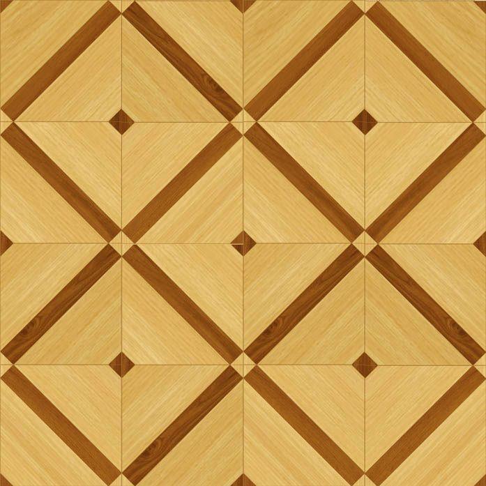 木纹木材-木质拼花 044