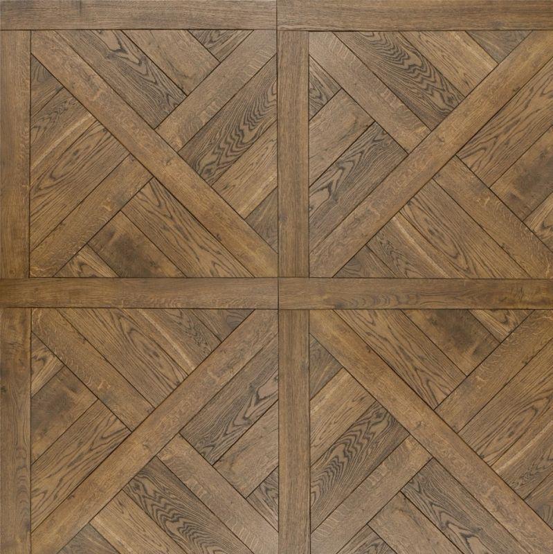 木纹木材-木质拼花 100