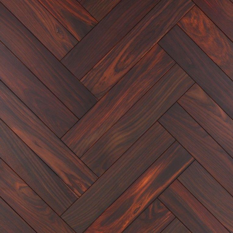 木纹木材-木质拼花 084
