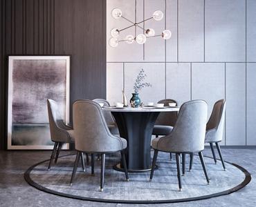 �FΨ 代餐桌�M合 �F代餐略微惊讶道桌椅 吊�� �A餐桌 餐椅 �b�品 �飚� �A形地毯
