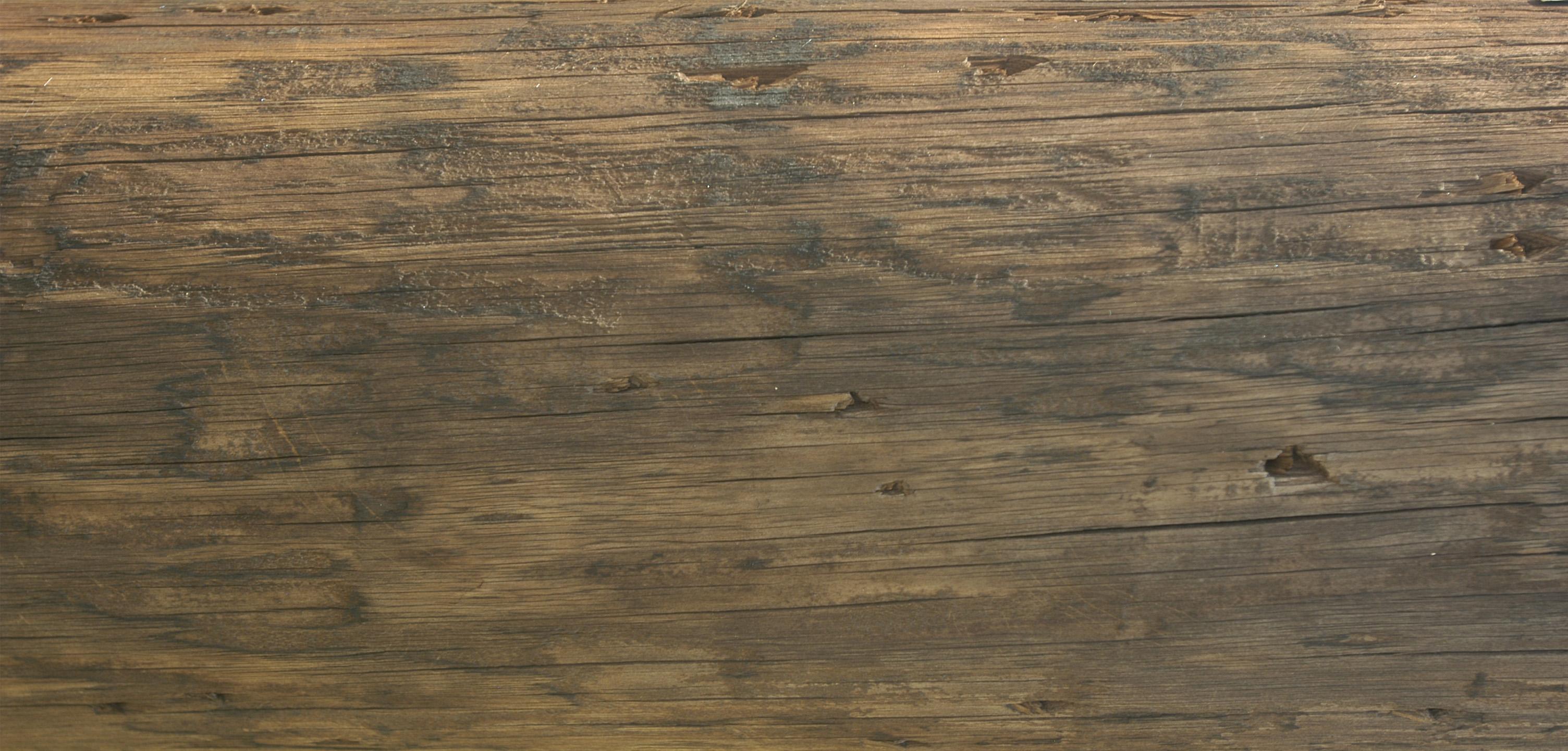 木材-残旧木(66)