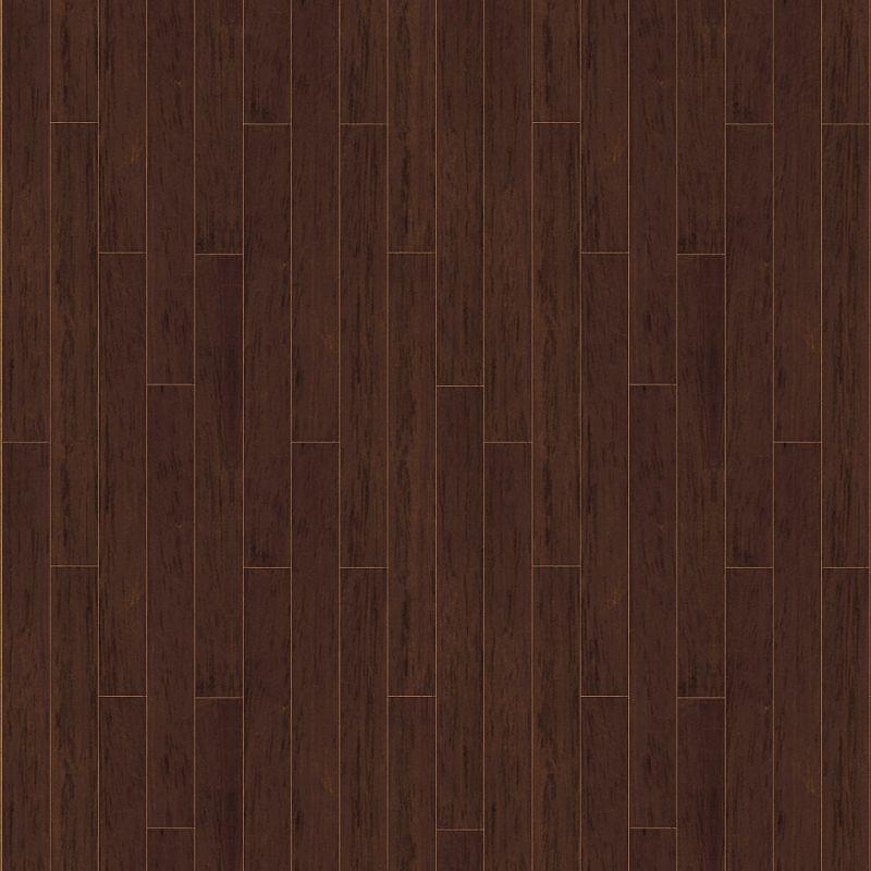 木纹木材-木地板 003
