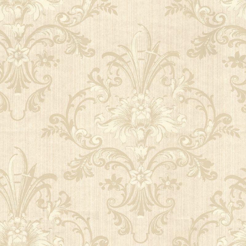 壁纸-高清壁纸 1216