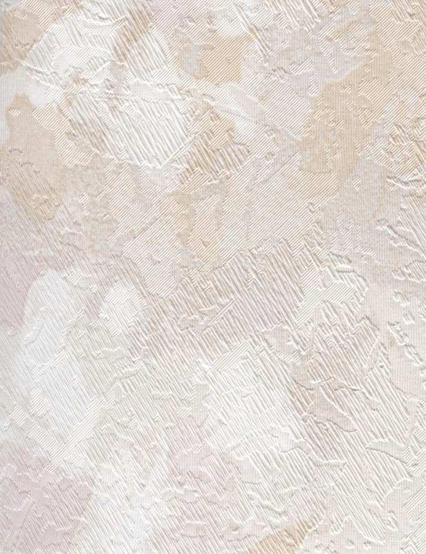 壁纸-浅壁 916