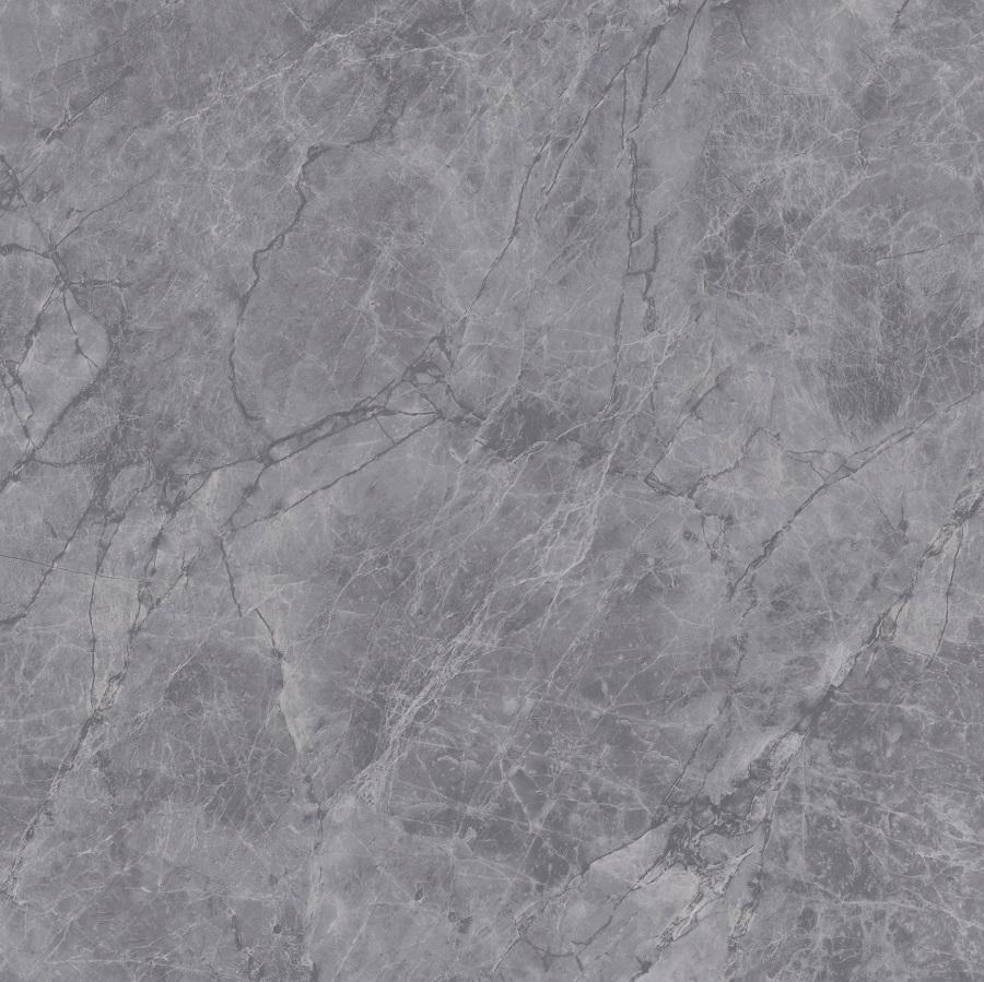 冠珠瓷砖特斯拉深灰大理石