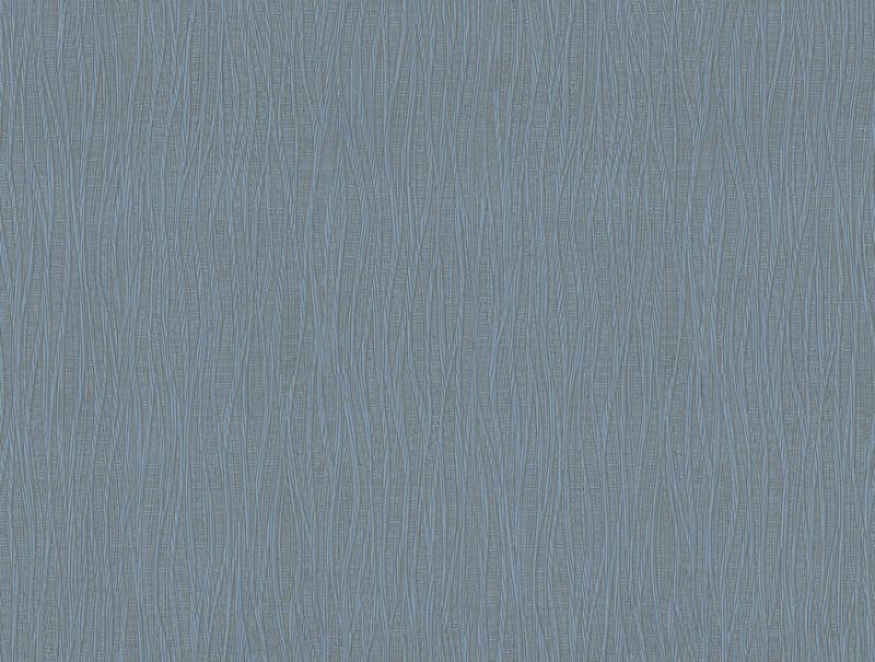 壁纸-高清壁纸 760