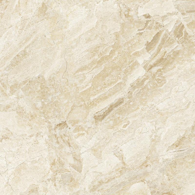 冠珠瓷砖意大利咖网大理石
