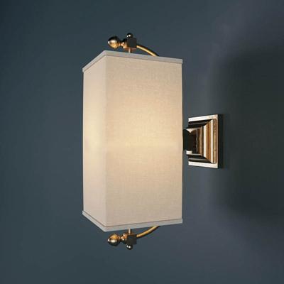 新中式风格壁灯简朴 新中式风格壁灯