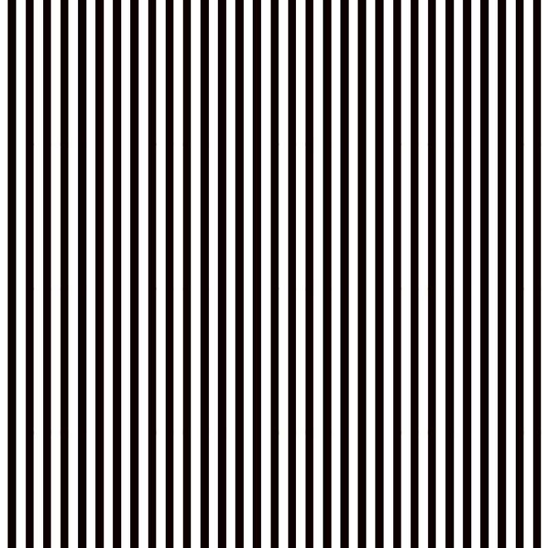 凹凸黑白-黑白凹凸 323