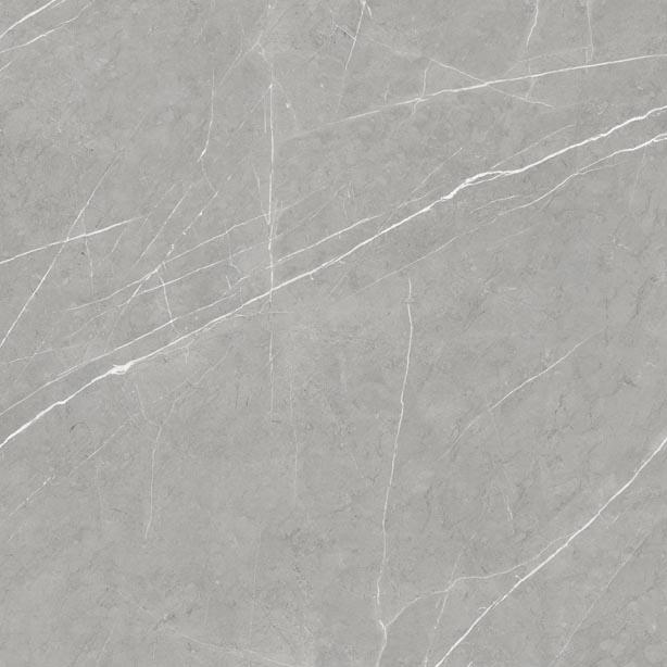 欧文莱瓷砖彼得拉灰系列