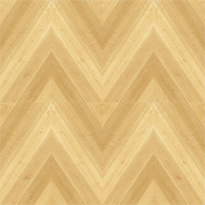 木纹木材-木质拼花 027