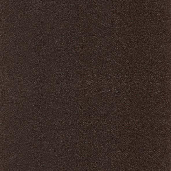 皮革-皮纹砖 102