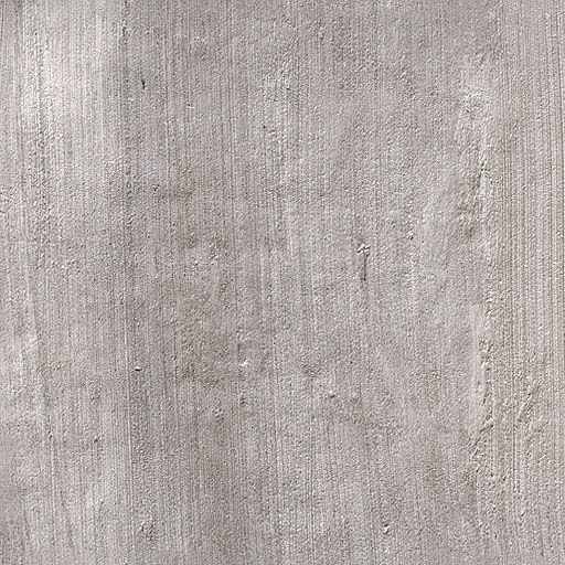 肌理 水泥 土地-混凝土 030