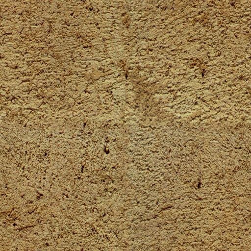肌理 水泥 土地-混凝土 072