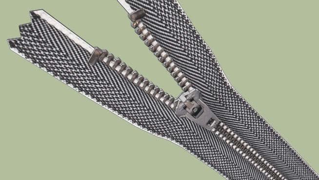 fermuar -拉链 小刀 羽毛笔 其他 剑(刀)鞘 过滤器