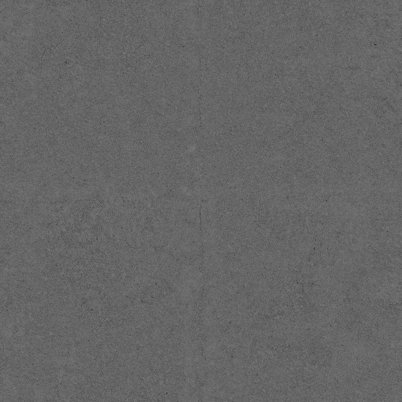 肌理 水泥 土地-混凝土 049