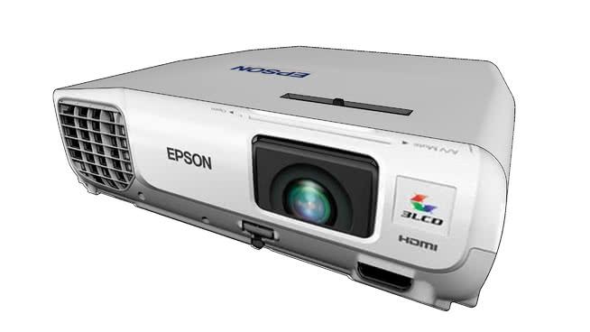PROYDER数字爱普生 投影机 摄像机 录音机 收音机 照相机