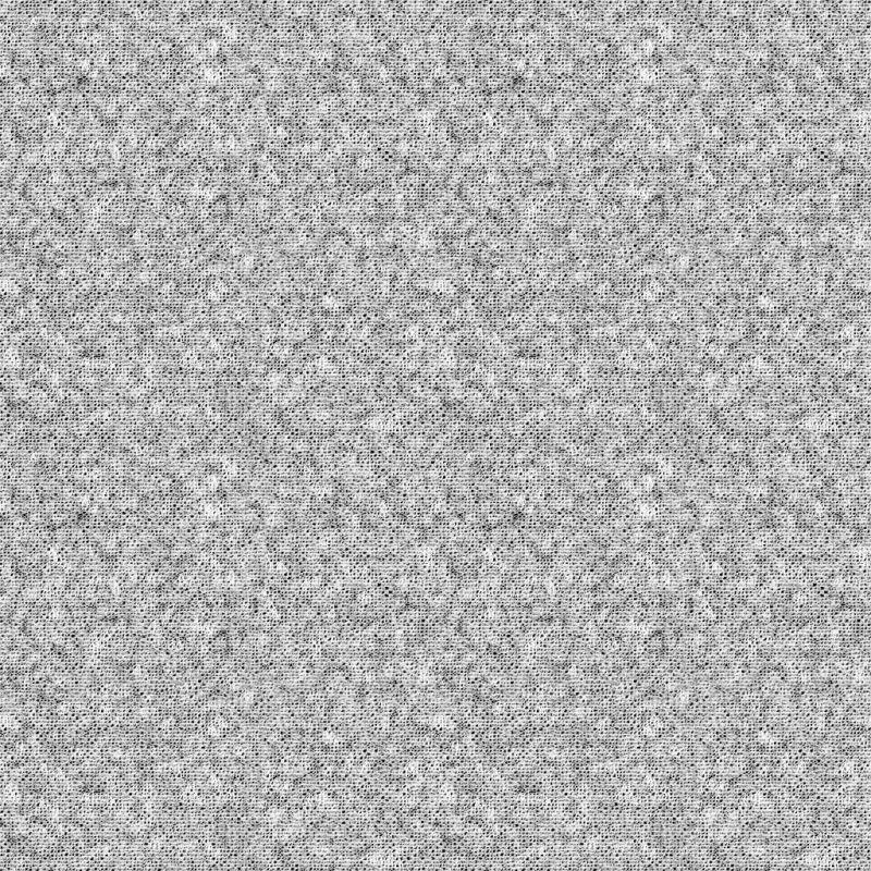 凹凸黑白-黑白古典 342