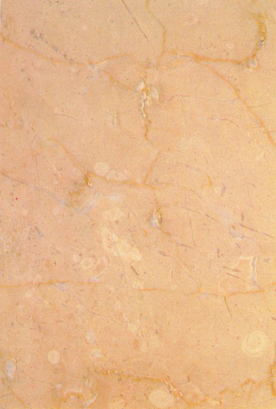 石材-大理石 160