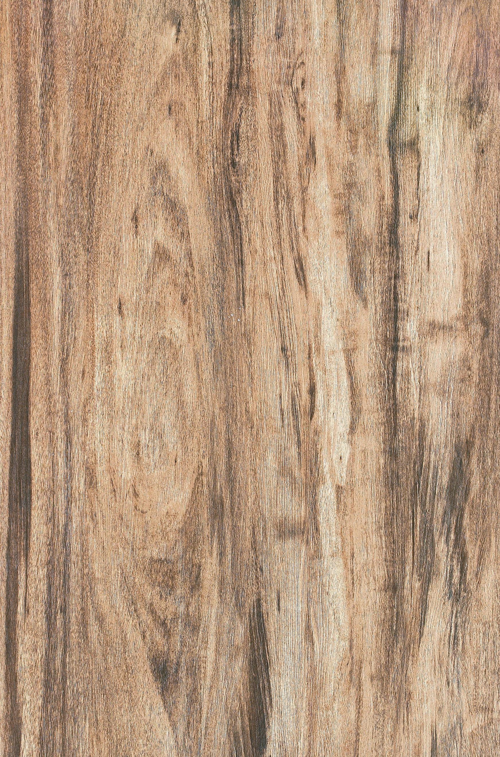 木材-残旧木(164)