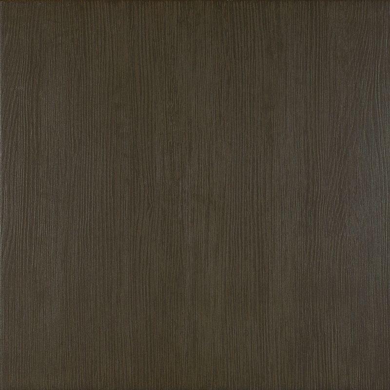 木纹木材-木纹 060
