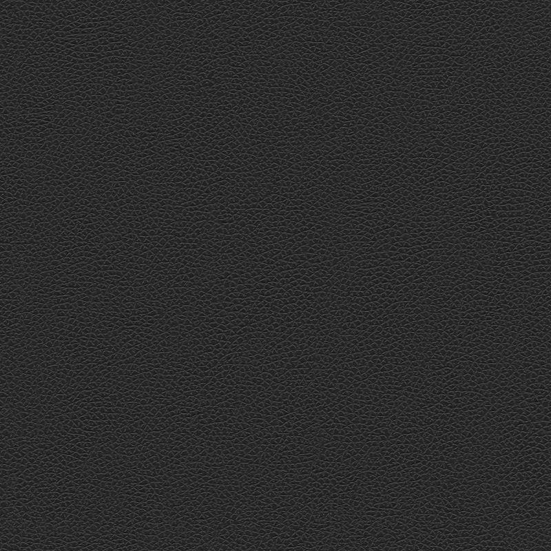 皮革-国外皮纹 003