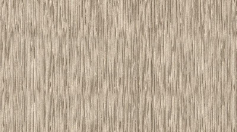 壁纸-高清壁纸 836