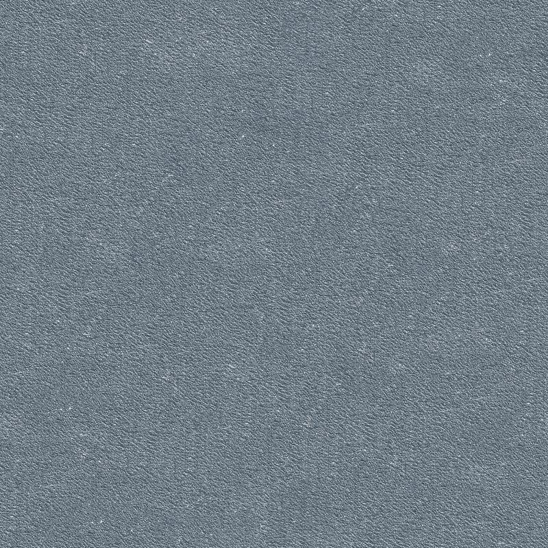 肌理 水泥 土地-塑料 026