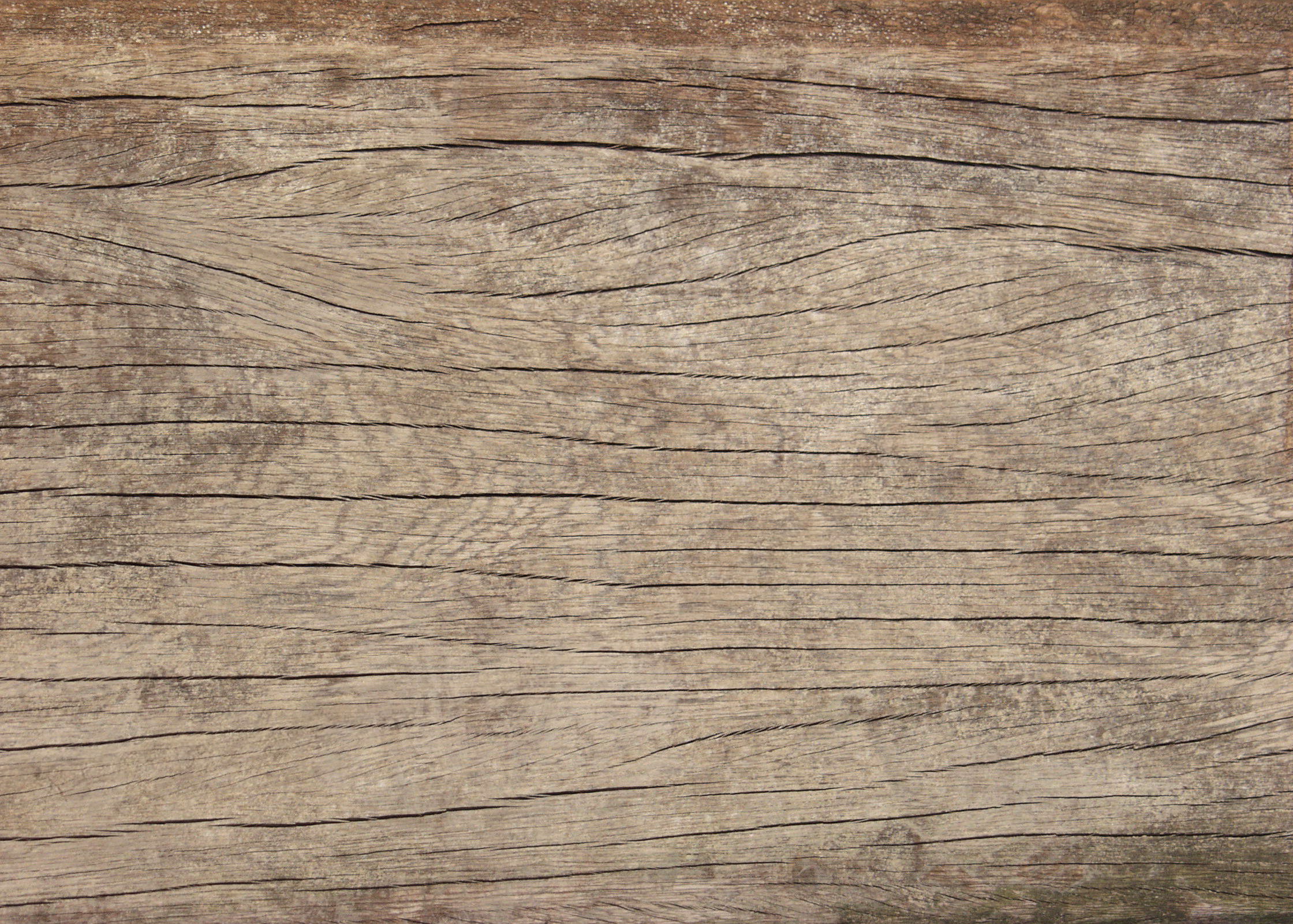木材-残旧木(88)