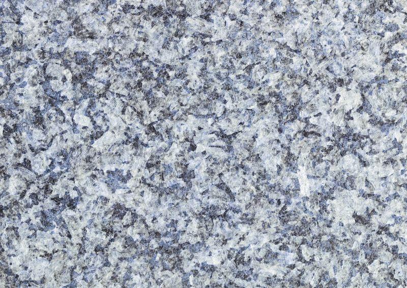 石材-文化石 003