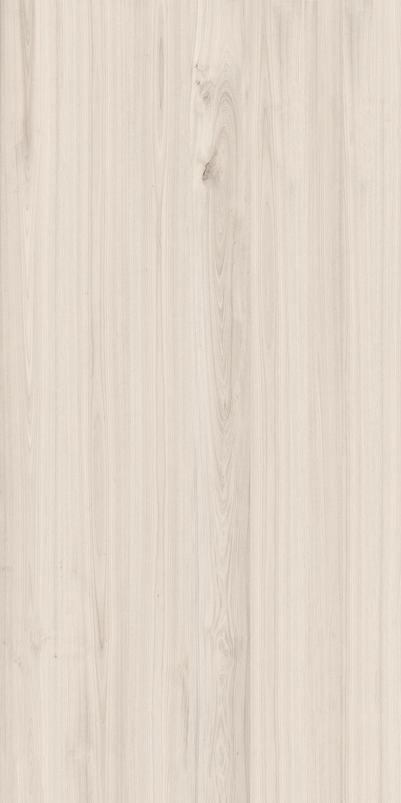 冠珠瓷砖胡桃木米灰大理石
