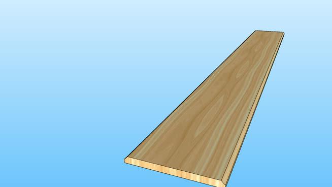 伍兹木材干燥 方尖碑 尺子 木板 翼 筷子