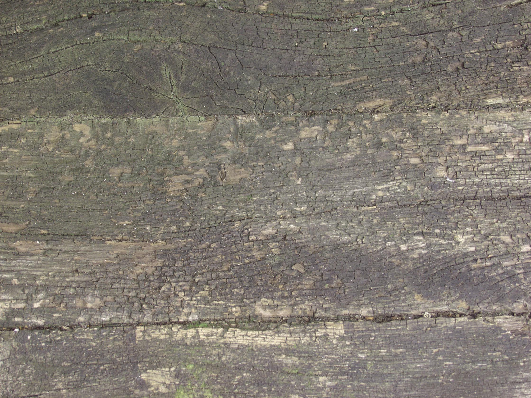 木材-残旧木(125)