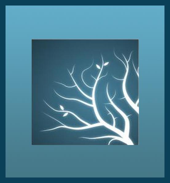 Lumion pro9.0中文破解版常用软件【ID:182133179】