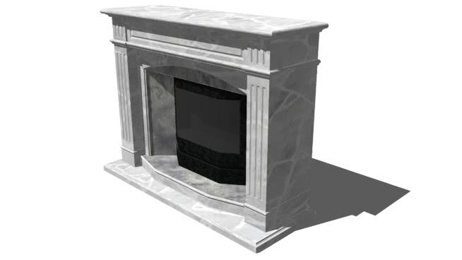 壁炉 火炉 壁炉 垃圾箱 火炉栏 微波炉