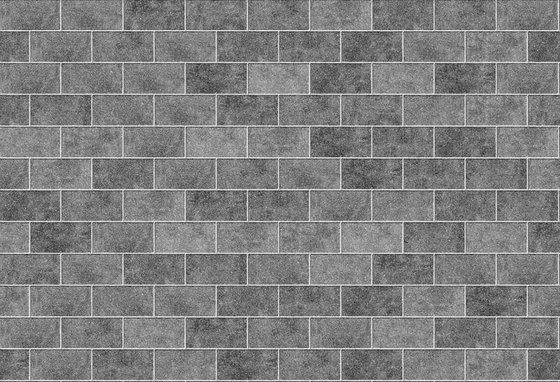 砖墙 石墙-砖墙 (7)_1