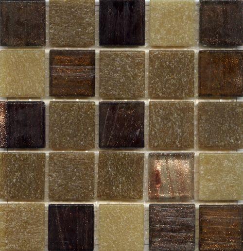 石材-防滑砖 115