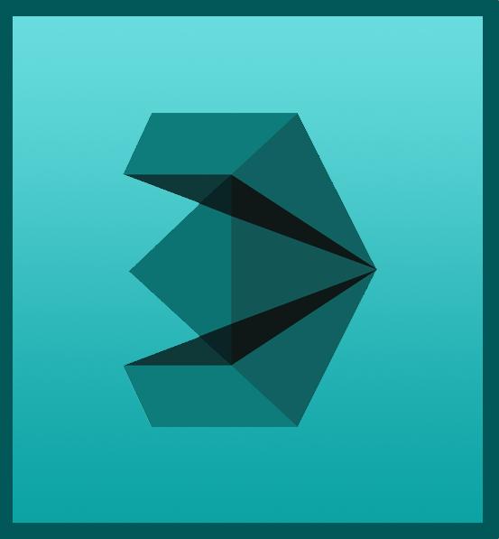 3dmax2014中文破解版常用软件【ID:181575181】