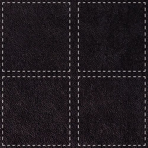 皮革-皮纹砖 052