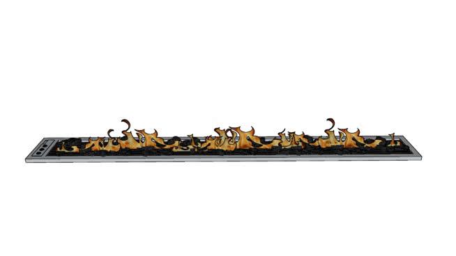 拉雷拉 滑雪板 其他 战机 水陆两用车 饰品