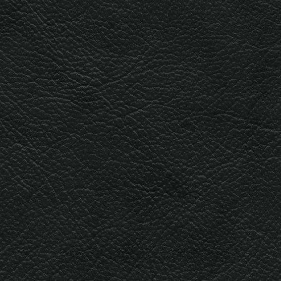 皮革-常用皮革 147