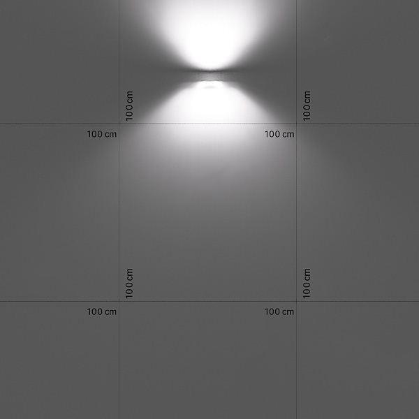 壁燈光域網下載