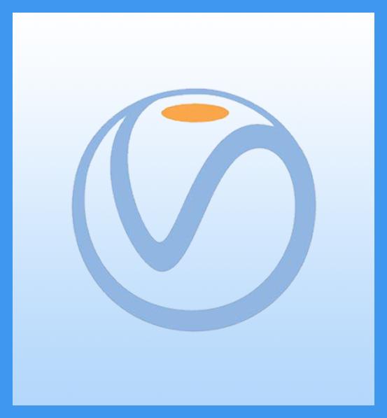 VRay3.6渲染器Next for 3dmax2014中文破解版常用软件【ID:181678115】