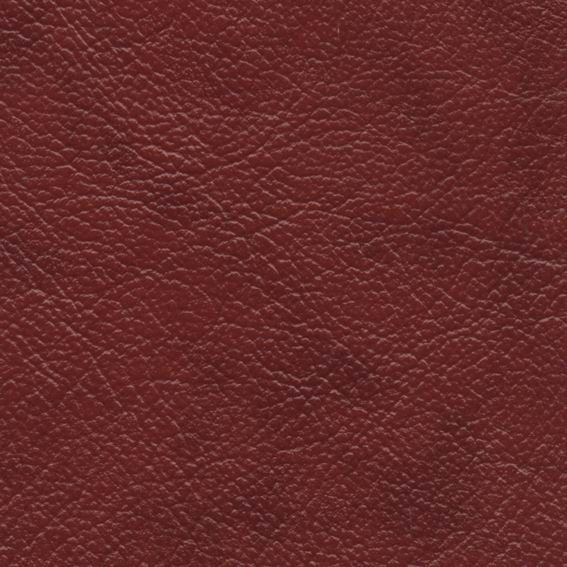 皮革-粗皮纹 025